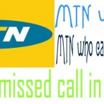 How to Get notification on who called while switched off or not reachable from MTN.