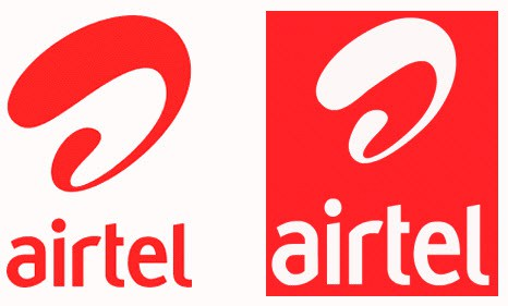 Airtel Smart Phones and Tablets Data Plans.