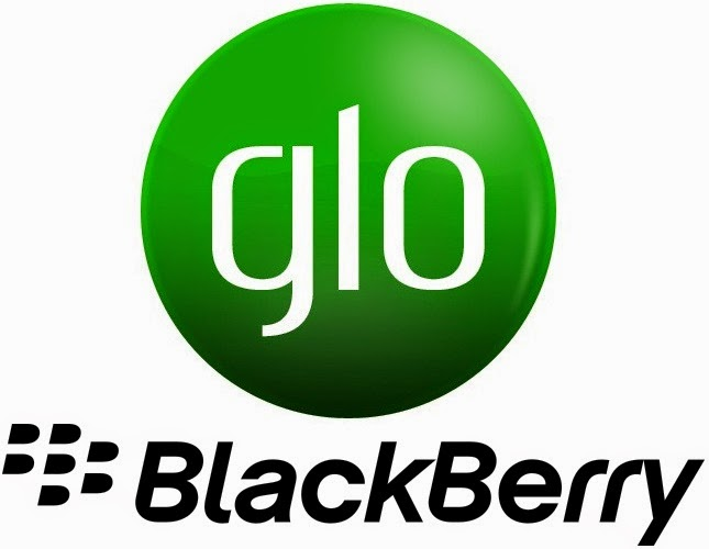 Glo Complete BB10 Device BIS subscription codes.
