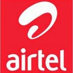 Airtel Drop BB Plan Price to N1000 for 3GB and normal data price to N1500 amazing.