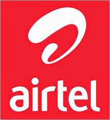 Airtel Mobile Phones Data Plans and activation codes.