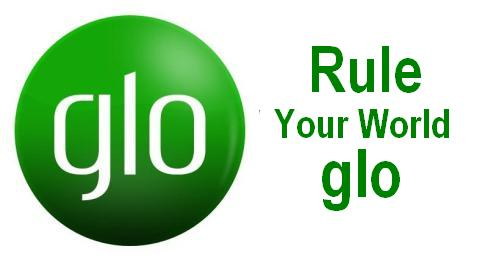 Glo complete Standard Blackberry Plans.