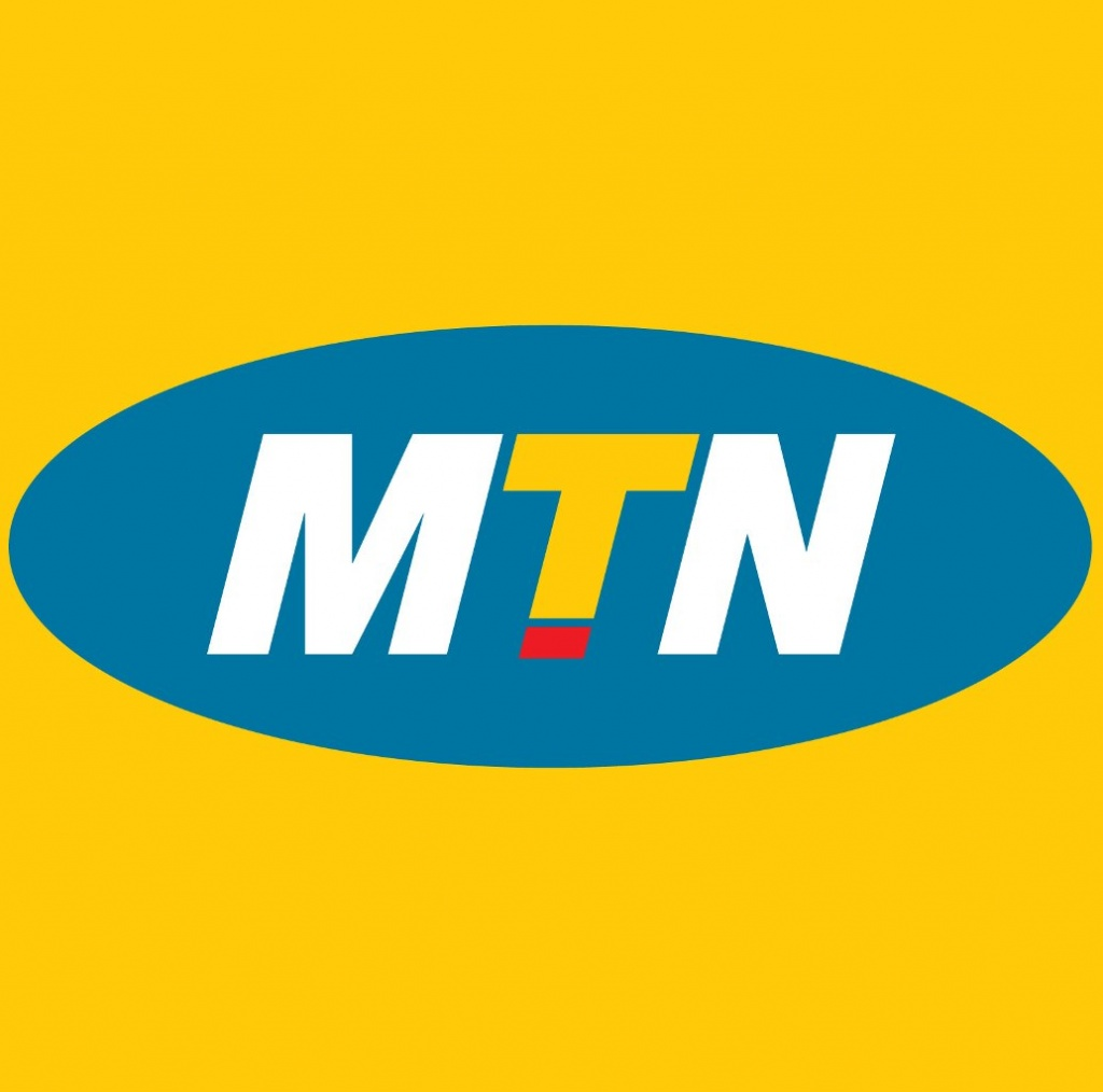 MTN Discontinued TruTalk+ Migrated Users to Trutalk Automatically.