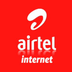 How to get 7GB for N700 on Airtel.