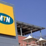 Nigeria: NCC Reduces MTN fine to 3.4 Billion Dollars.