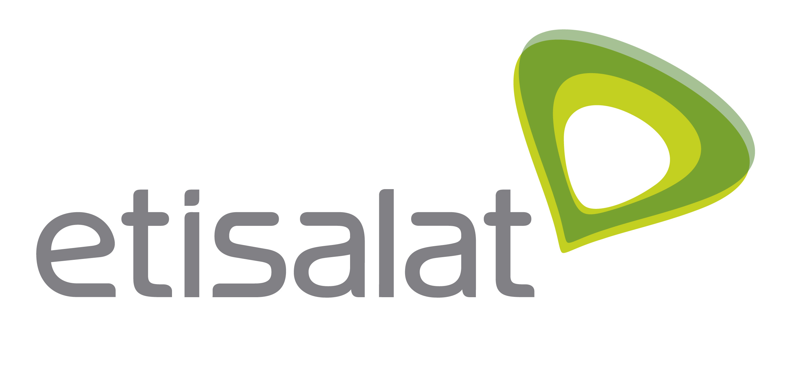 How to share or transfer data on Etisalat sim cards.