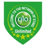 Glo Bumpa a new plan that gives 200% Bonus.