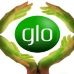 Glo BUMPA New data offers 1 GIG for 500 naira.