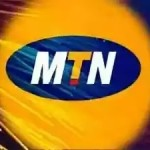 How to Use MTN Night Data plan in Day and Night.
