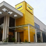 MTN Surprise Smartphone Plan 4.5GB For N2500.