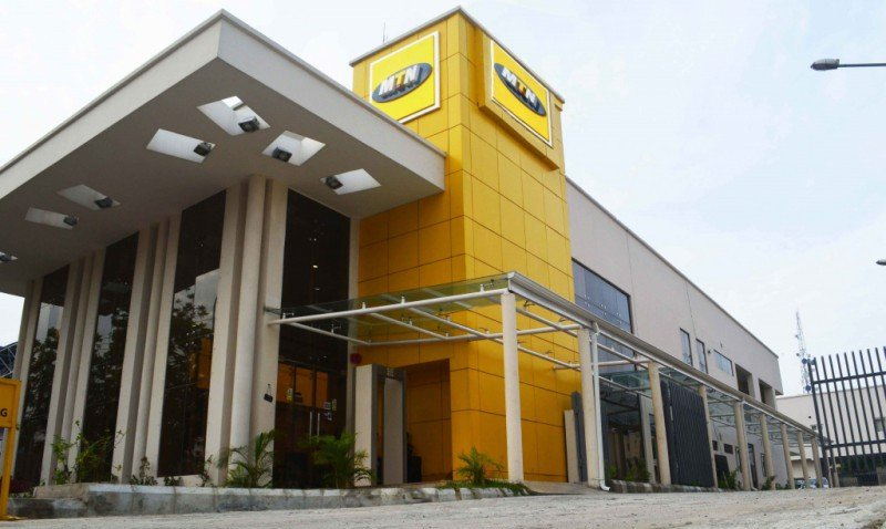 Mtn new tarrif plans worth trying.