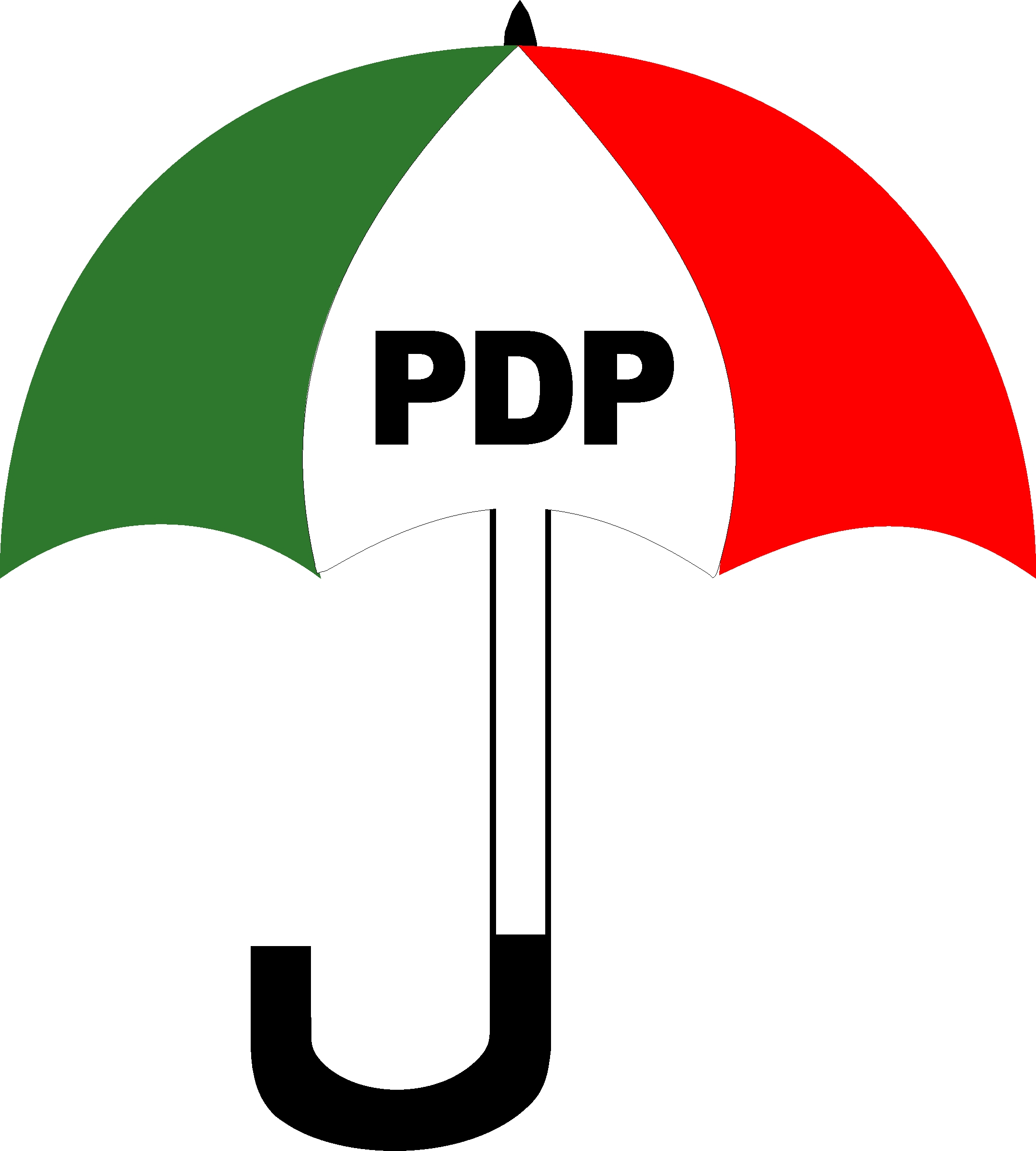 10 PDP Top Members Who Collected Illegal Funds from Jonathan – THE NATION