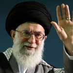 U.S Cannot be Trusted – Khamenei