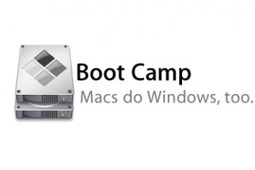 List Of All Macs That are Compatible with Boot Camp 6 and Windows 10.