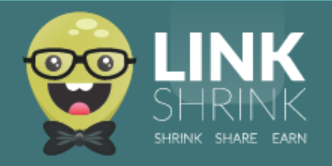 Top 4 Highest Paying Url Shortener Sites to Make Money Online.