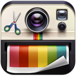 Android: Power full Photo Editing Software (Photo Editor Pro)