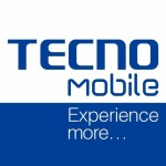 How to identify Genuine OR Fake Tecno Phone.