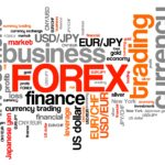 """How To""  Start Trading The Forex Market? ( Part 2)"