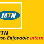 Enjoy Free 300mb Using MTN Game Plus Data