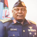 Badeh gave me N864 million from Air Force account to buy properties –Witness