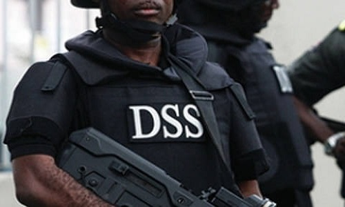 Witnesses Against Dasuki Must Not Be Allowed To Testify Openly, DSS Tells Court