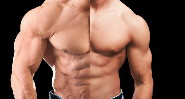3 Ways to Increase HGH (Human Growth Hormone) Amounts in Your Body.