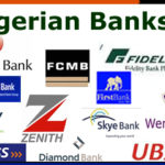 Commercial Banks To Set Naira Rate On Monday Without CBN Intervention