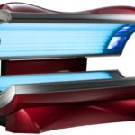 3 Benefits Of Home Tanning Beds