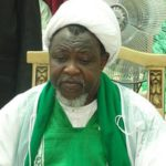 Shi'ites denounce claim of Zakzaky being in protective custody.
