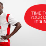AIRTEL 2GB FOR N200 AND 4GB FOR N500 FOR ALL DEVICES
