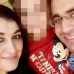 Orlando shooting suspect's wife could be charged