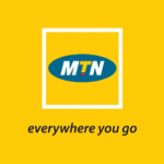 Get 4GB for 1,000 Naira on MTN Nigeria