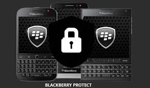 HOW TO REMOVE BLACKBERRY 10 ANTI THEFT PROTECTION.