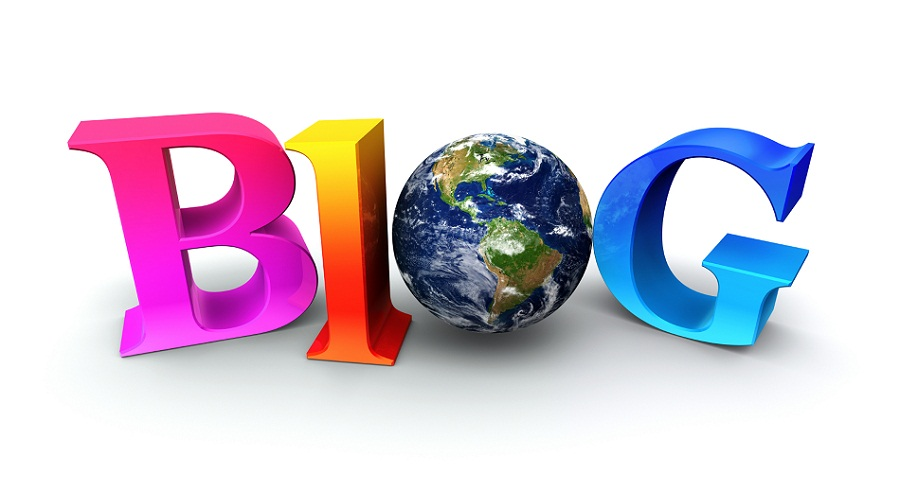 5 Big Mistakes That Bloggers Attain…