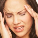 4 Easy Ways To Relief Headache.
