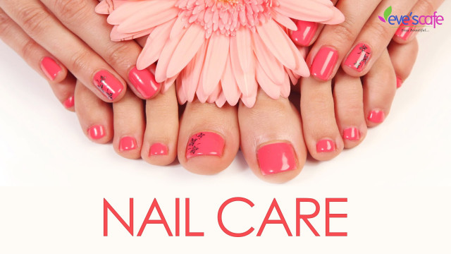 Do it yourself nail care asuktek do it yourself nail care solutioingenieria Choice Image
