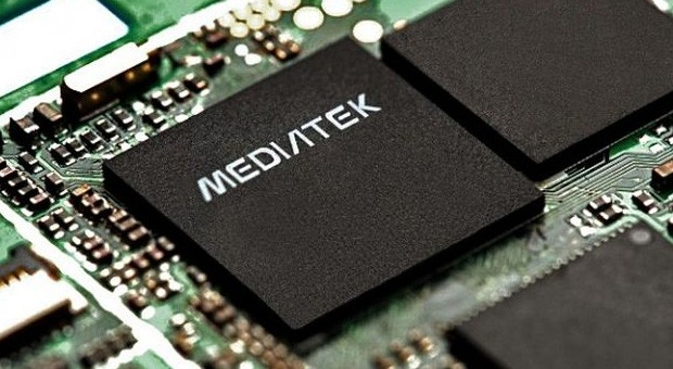 mediatek-chip_02