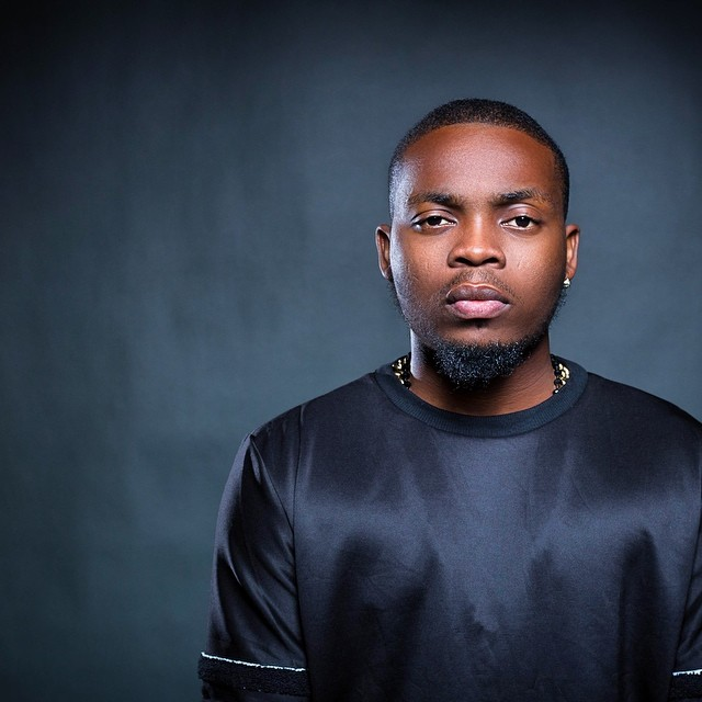 6 Top Nigerian Artistes Who are Muslims.