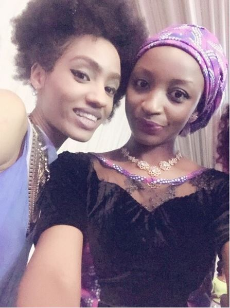 rahama-sadau-dija-city-people-awards-instagram-sos-face-of-the-week-sosnation-com_-jpg