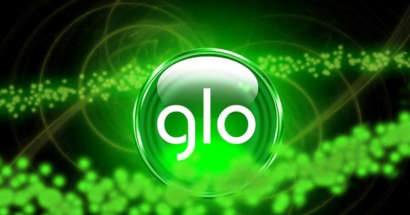 How to check your current tariff plan on Glo,Mtn,Etisalat and Airtel.