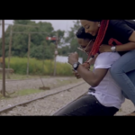 Rahma Sadau new appearance in Romance Hip Hop track with Classiq.