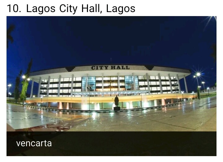 10-lagos-city-hall