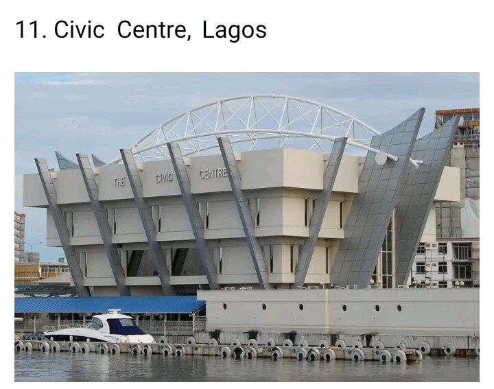 11-civic-center-abuja
