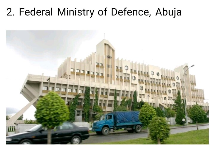 2-federal-ministry-of-defence