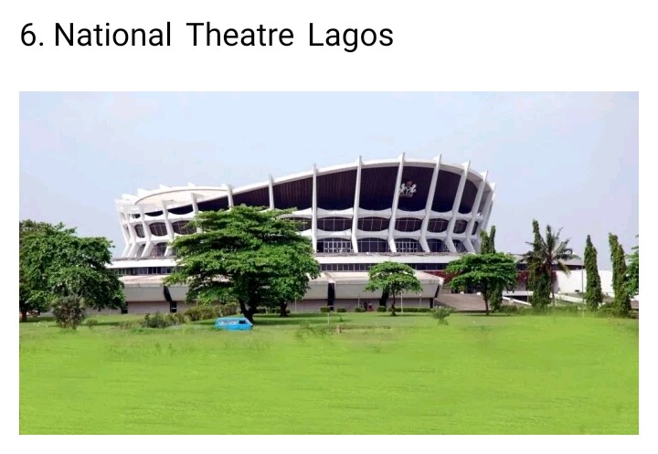6-national-rheater-lagos