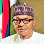 Buhari Unveils Economic Recovery Plan In December