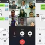WeChat launches group video calling feature to its Android and iOS app
