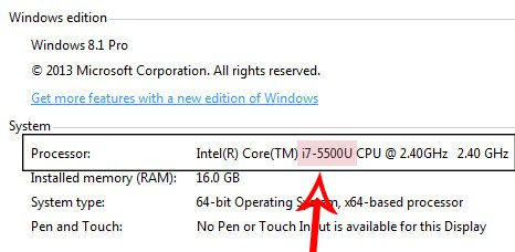what-is-a-core-i3-core-i5-or-core-i7-intel-generation