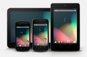 android_devices-670×440