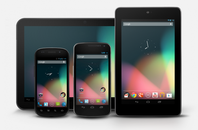 How to Manage Android Device From Your PC.